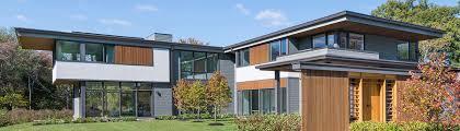 architect design homes flavin architects boston ma us 02114