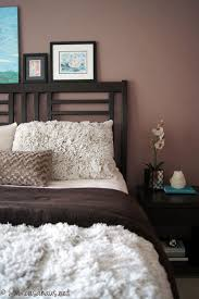 warm paint colors for bedroom luxury home design ideas
