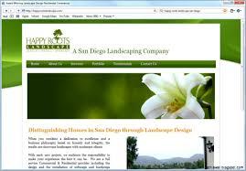 Simple Home Design News by Elegant Spectacular Idea Home Designing Websites Design Website