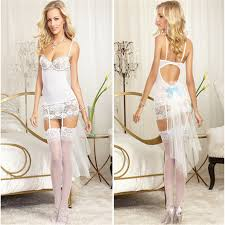 wedding lingerae compare prices on wedding woman online shopping buy low