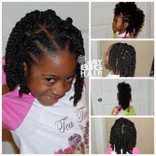 african american toddler cute hair styles simple hairstyles for african american toddlers find your perfect