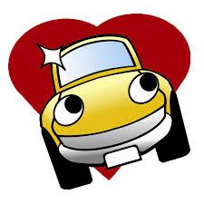 cartoon car png car care tips louetta automotive first class service