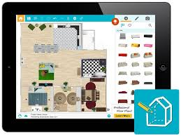 Home Design Ipad Second Floor Features Roomsketcher