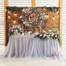 wedding wreaths on trend decor for 2018 wedding wreaths mrs2be
