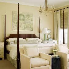 tour the rosemary beach master bedroom u0026 bathroom coastal living