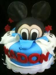 specialty birthday cakes specialty birthday cakes