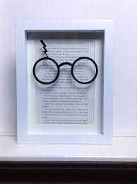 855 harry potter crafts images harry potter