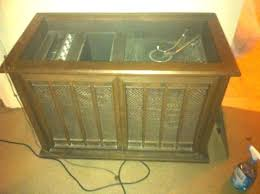 vintage record player cabinet values vintage record player cabinet vintage record player and cabinet with
