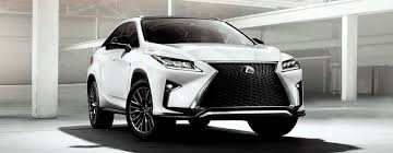 used lexus suv hybrid for sale used car dealer in stratford bridgeport norwalk ct wiz leasing inc