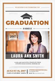 masters degree graduation announcements designs masters graduation invitations in conjunction with