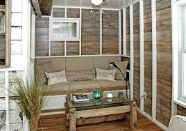 reclaimed wood wall ideas barn wood wall ideas reclaimed renovated house with