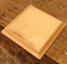 How To Make A Wood Table Top How To Build A Diy Keepsake Box From Scrap Wood