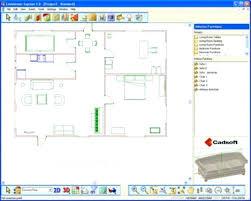 house design software free home drawing program baddgoddess com