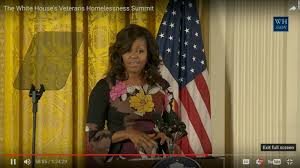 michelle obama could be hillary clinton u0027s ace cnnpolitics