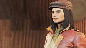 Fallout Clothes For Sale Piper Wright Fallout Wiki Fandom Powered By Wikia