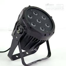 landscape lighting led spotlights colored outdoor or w 3 4 in 1