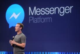 Mark Zuckerberg Resume Venmo Fortune