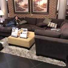 Sofa Rooms To Go by Rooms To Go Furniture Stores 3225 Buford Dr Buford Ga
