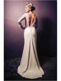 robe de mari e cr ateur robe de mariee createur robe soiree tendance ambre mariage