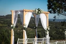 wedding arches hire perth wedding venues gold coast