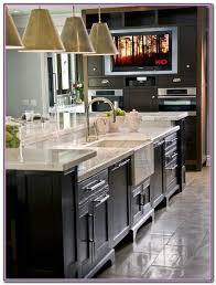 kitchen island sink dishwasher kitchen islands with sink dishwasher and seating sink and