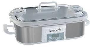 3 quart slow cooker reviews