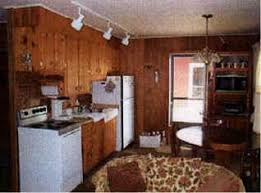 Cottages For Rent In Traverse City Mi by Shawn U0027s Place Lakefront Cabin Rentals On Spider Lake In Traverse