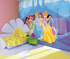 mural disney wall mural infatuate mixed disney wall mural