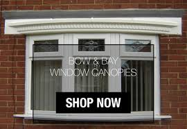 bow window canopies fibreglass porches roofs conopies bow canopy grp bow window canopies fibreglass porches roofs conopies bow canopy grp welcome to templetown canopies ltd