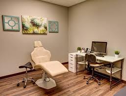 Tri City Office Furniture by Office Tour Richland Kennewick Wa Tri City Orthodontics