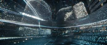motion graphics u0026 futuristic photography audi a5 u2013 pure