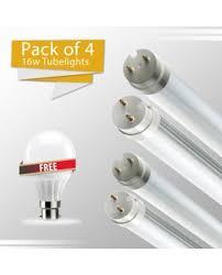 6 watt led light bulb price led tube lights batten home office led light buy led tube