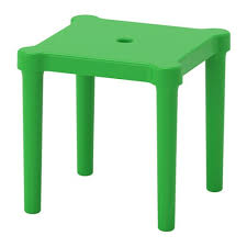 childrens table and stools utter children s stool ikea