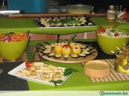 jeux de cuisine salade jeux de cuisine salade 20 images buffet froid italien a vendre