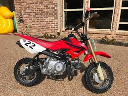 honda 150 motocross bike new or used honda dirt bike for sale cycletrader com
