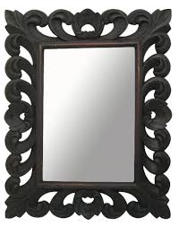 Home Decor Co Za by Home Decor Mirror The Frame And Art Factory Cape Town