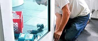glass doors miami sliding door repair miami and sliding glass doors repairs