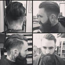 360 view of mens hair cut 528 best men s hairstyle images on pinterest hairstyle ideas