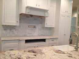 fantastic giallo ornamental granite for best kitchen design white