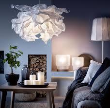Wohnzimmer Beleuchtung Ikea Beleuchtung Wohnzimmer Ikea Seldeon Com U003d Elegantes Und Modernes