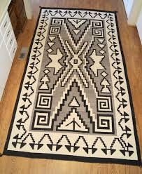 Oriental Rugs For Sale By Owner Regional Navajo Rugs History Charley U0027s Navajo Rugs For Sale