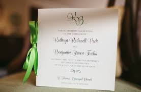 Booklet Wedding Programs Church Wedding Program U2022 Square Kindly Rsvp Designs