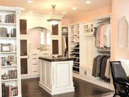 wardrobe wondrous small bedroom design with walk in closet best