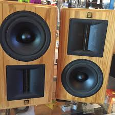 home theater philadelphia the marvelous music records and instruments home facebook