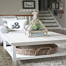 coffee table ikea lack white coffee table ikea lack side table