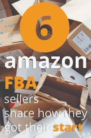 amazon black friday flips fba one trick for finding private label product ideas for amazon fba