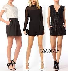combishort mariage 5 combishorts chics pour remplacer une robe de soirée taaora