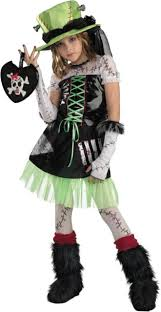 scary kid halloween costume ideas 38 best half off images on pinterest costumes