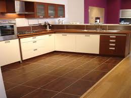 Tile Kitchen Floor by Latest Tiles For Kitchen