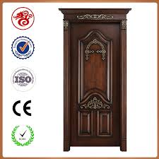 iron single door design iron single door design suppliers and